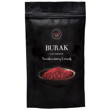 FOODS BY ANN Burak LIO Shake 50g