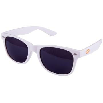 OFF Okulary przeciwsłoneczne 1szt