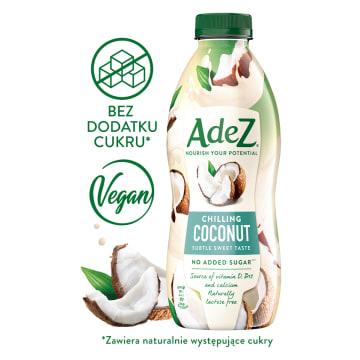 ADEZ Napój kokosowy 800ml
