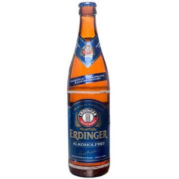ERDINGER Piwo bezalkoholowe 500ml
