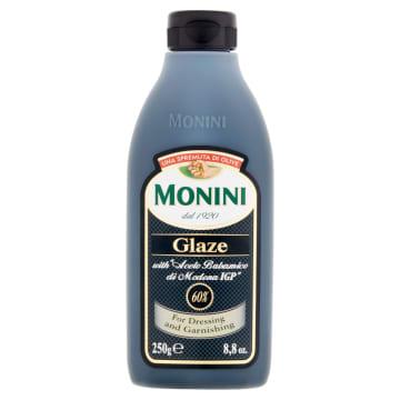 Krem z octu balsamicznego z Modeny - Monini