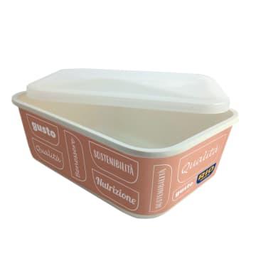 RIO MARE Lunch box 1szt