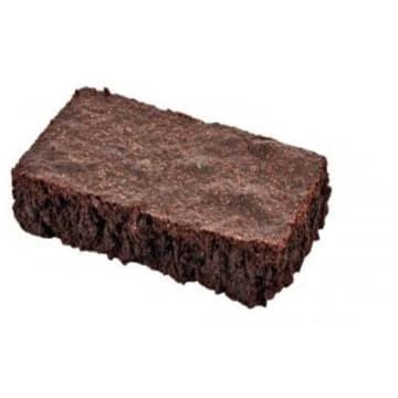 PUTKA Bezglutenowe ciasto brownie 230g
