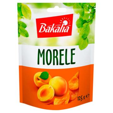 SANTE Bakalie Morele suszone 125g