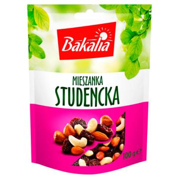 SANTE Bakalie Mieszanka Studencka 100g