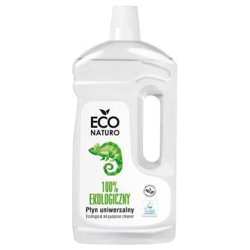 ECO NATURO Ekologiczny płyn uniwersalny 1l