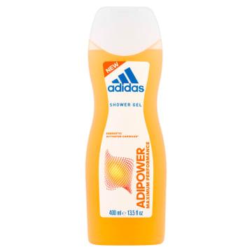 ADIDAS Adipower Żel po prysznic 400ml