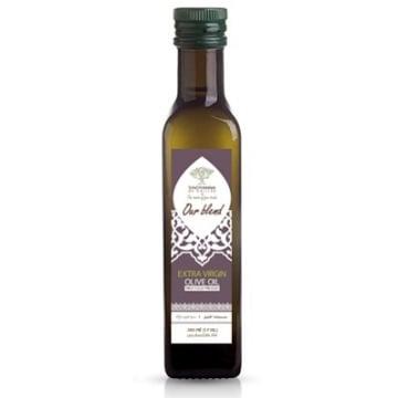SINDYANNA OF GALILEE Oliwa z oliwek extra vergine 250ml