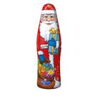 FIGARO Mikołaj z mlecznej czekolady 40g