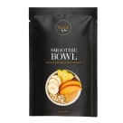 FOODS BY ANN Smoothie Bowl Ananas & Banan & Brzoskwinia 25 g