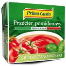 PRIMO GUSTO Przecier pomidorowy śródziemnomorski 500g