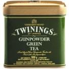 TWININGS Herbata liściasta Gunpowder 100g