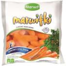 MARWIT Marwitki 150g