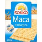 SONKO Maca tradycyjna 200g