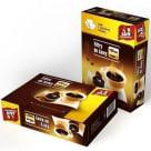 JAN NIEZBĘDNY Filtry do kawy rozmiar 2, 100 szt 1szt