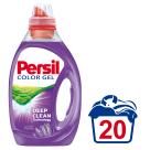 PERSIL COLOR GEL Żel do prania tkanin (Lavender Freshness) 1l