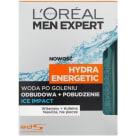 LOREAL MEN EXPERT Hydra Energetic Woda po goleniu Ice Impact 100ml