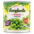 BONDUELLE Groszek konserwowy 200g