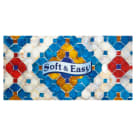 SOFT&EASY Design Chusteczki higieniczne 80 szt. 1szt