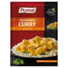 PRYMAT Curry 20 g