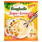 BONDUELLE Zupa krem kalafiorowa 400g