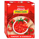 MELISSA Primo Gusto Tomatera Pomidory w kawałkach 390g