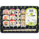 GREEN SUSHI Zestaw sushi nr 9 280g