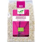 BIO PLANET Amarantus ekspandowany BIO 100g