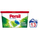 PERSIL Duo-Caps Universal Kapsułki żelowe do prania białego 13 szt. 299g