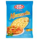 MLEKOVITA Mozzarella Ser tarty 150g