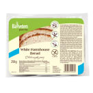 BALVITEN Premium Chleb wiejski jasny bezglutenowy 200g