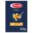 BARILLA Makaron fusili (świderki) 500g
