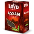 LOYD TEA Herbata Assam czarna liściasta 80g