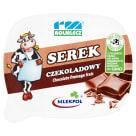 ROLMLECZ Serek homogenizowany czekoladowy 200g