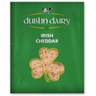 DUBLIN DAIRY Ser Cheddar Red tarty 150g