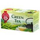 TEEKANNE Green Tea Herbata zielona 20 torebek 35g
