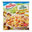HORTEX Zupa grzybowa mrożona 450g