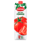 FORTUNA Sok pomidorowy 100% 1l