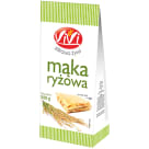 VIVI Mąka ryżowa 500g