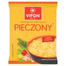 VIFON Zupa łagodna kurczak pieczony 70g