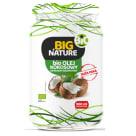 BIG NATURE Olej kokosowy rafinowany BIO 900ml