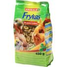 ANIMALS Frykas Pokarm dla gryzoni 450g