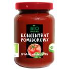 BIONATURO Koncentrat pomidorowy BIO 200g