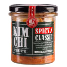 OLD FRIENDS KIMCHI Classic Spicy 300 g