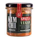 OLD FRIENDS KIMCHI Vegan Spicy 300g