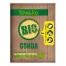 LOVE&KO Ser Gouda - plastry BIO 100g