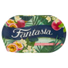 DANONE Fantasia Jogurt kremowy Marakuja & Jaśmin 122g