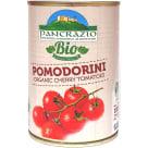 PANCRAZIO Pomidory cherry BIO 400g