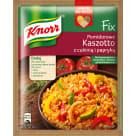 KNORR FIX Kaszotto pomidorowe z cukinią i papryką 46g