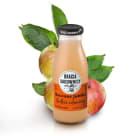BRACIA SADOWNICY Tłoczone jabłko słodkie odmiany 250ml